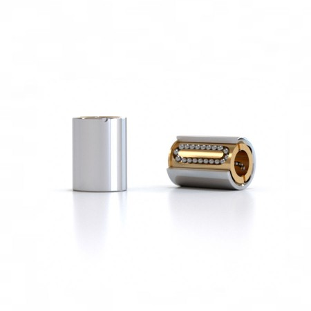 Linear Bearings - L 612X